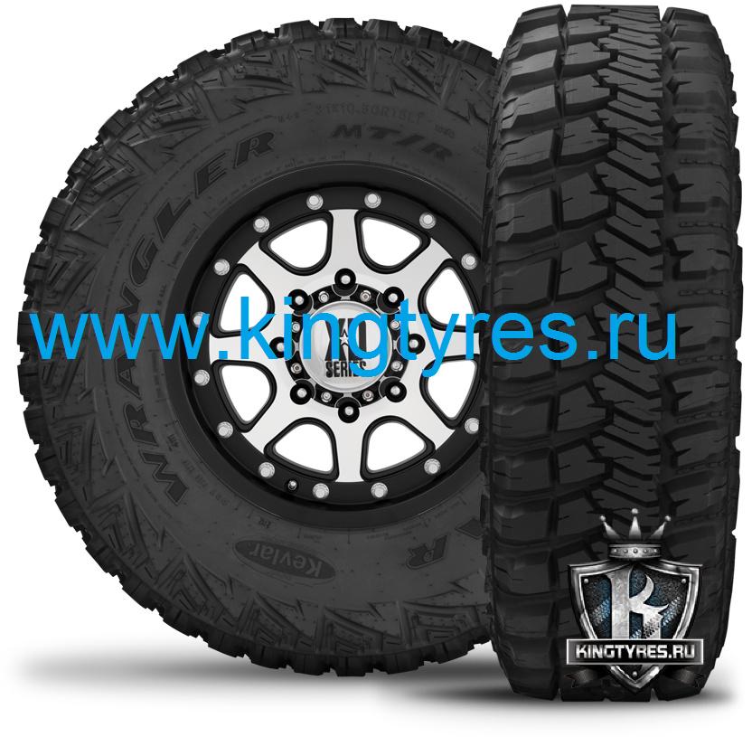 Всесезонная шина Алтайский Шинный Комбинат У-2 240 R508 (8.25R20) - фото 2